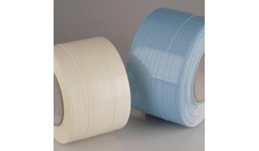 SuperMount 27108 Double-sided high bonding profile tape