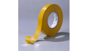 SuperMount 25108 Double-sided high bonding profile tape