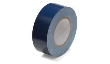 Cloth tape 570 UV