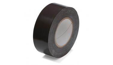 Cloth tape 580 M
