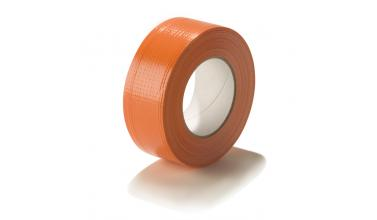 ST 451 duct tape