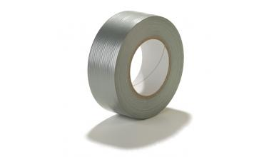 ST 401 duct tape