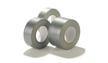 ST 421 duct tape