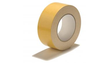 SuperMount 25101 double-sided PP tape