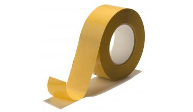 SuperMount 25125 double-sided PP tape