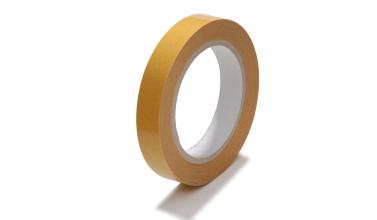 SuperMount 23102 double-sided non-woven tape