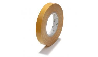 SuperMount 23108 double-sided non-woven tape