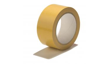 SM 25115 double-sided PP tape