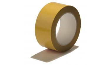 Double-sided PET SM 21102 tape