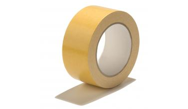 SM 22107 double-sided fabric tape