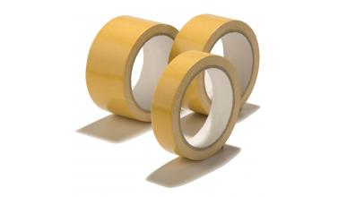 SM 22120 double-sided fabric tape