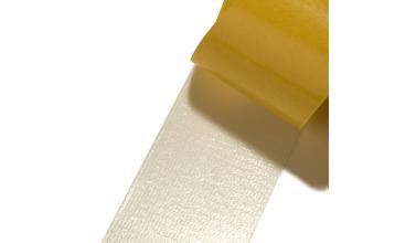 SM 22101 double-sided fabric tape