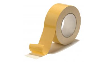 SM 22125 double-sided fabric tape