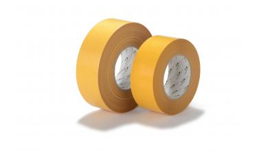 SuperMount 22128 double-sided fabric tape