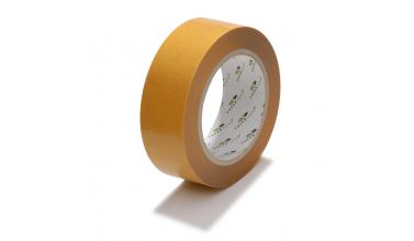 SM 25101 double-sided PP tape